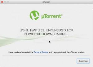 utorrent_mac_01