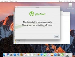 utorrent_mac_02