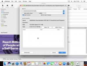 utorrent_mac_05