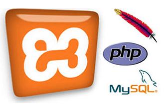 XAMPP: guida al download e alla configurazione