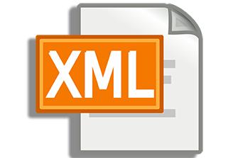 File XML Editor: 5 valide alternative a XML Viewer