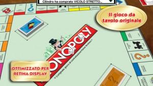01_monopoli
