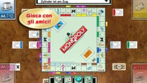 02_monopoli