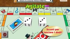 03_monopoli