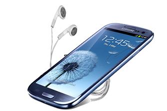 5 app per tagliare le canzoni su Android e iPhone