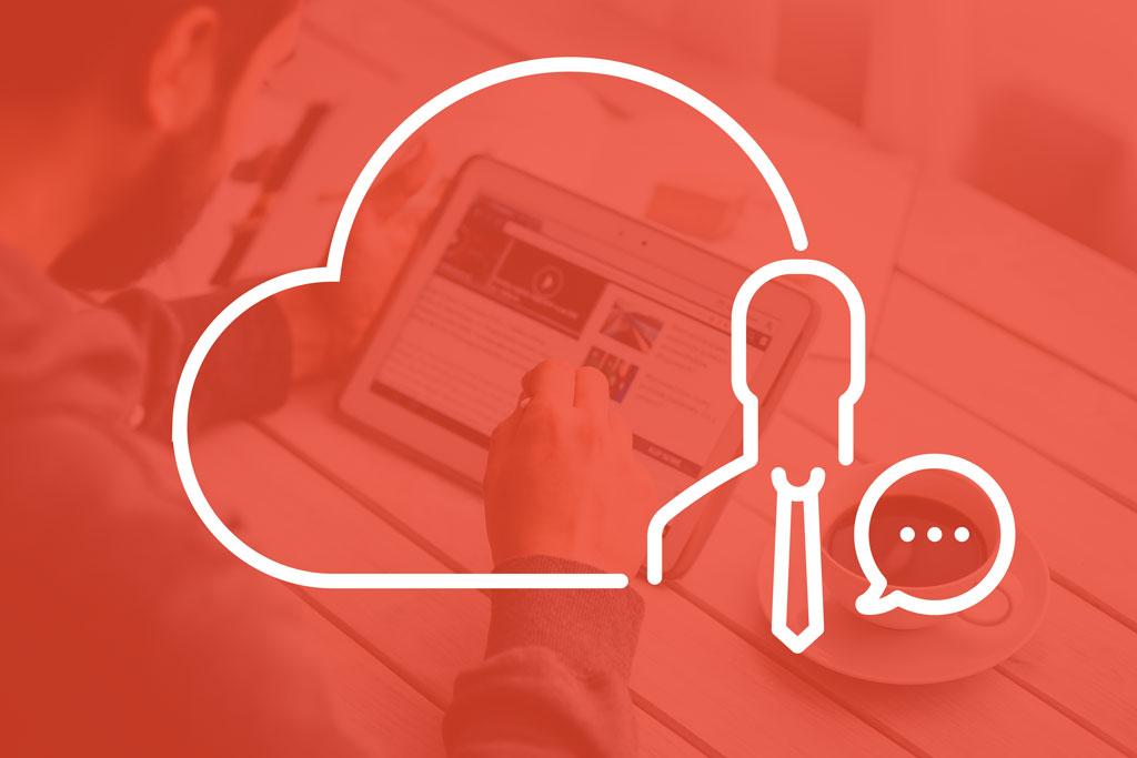I Cloud provider aderiscono al codice per la protezione dei dati