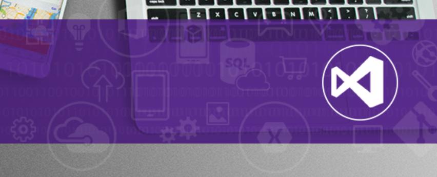 Visual Studio 2017: che fine ha fatto Python?