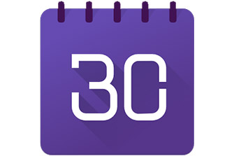 Calendario Business