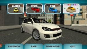 city_car_01