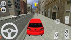 city_car_03