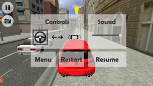 city_car_04