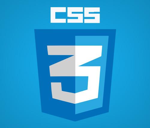 Tracciare utenti utilizzando CSS (niente JavaScript)