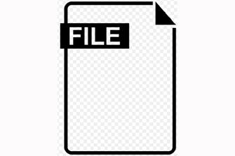 FileFriend