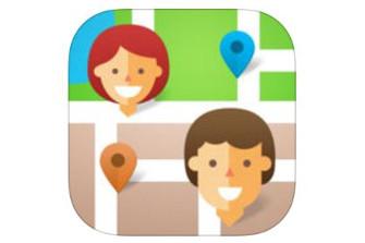 Family Locator – GPS Phone Tracker