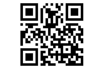 Free QR Code Generator