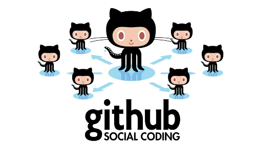 Github: nuovi Securty Alerts grazie al machine learning