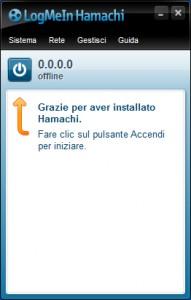 hamachi_02