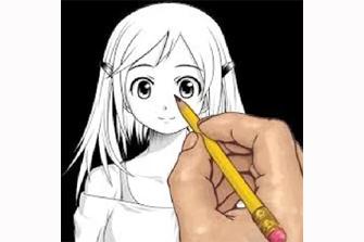 Imparare a disegnare