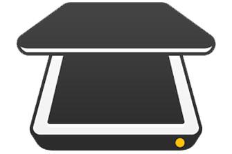 iScanner: Scanner PDF