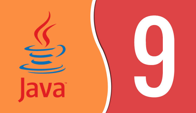 Java 9 entra in fase di bug fixing, ma senza client HTTP/2