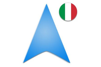Navigatore Gratis Italiano