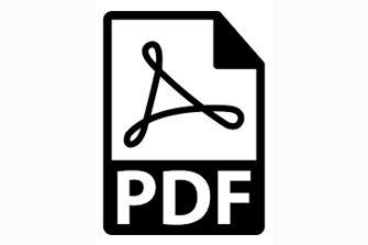 PSD To PDF Converter Software