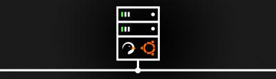 server_ubuntu