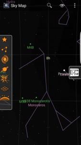 sky_map_01