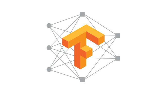 TensorFlow 1.0 con API sperimentali per Java e GO