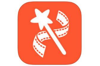 VideoShow: editor video