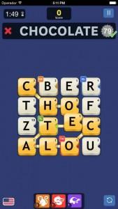 word_crack