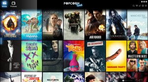 01_popcorn