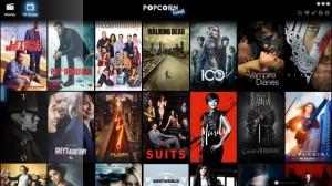 02_popcorn