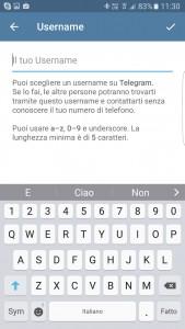 02_telegram