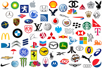Logo Quiz: download, tutorial e trucchi
