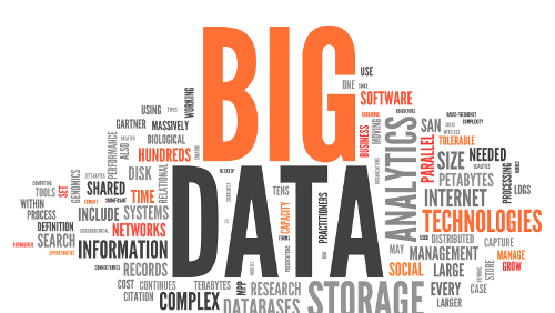 Advertising e Big Data: il futuro è Open?