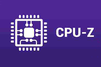CPU-Z, vediamo cos'è e come utilizzarlo