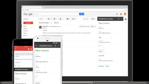 Gmail Add-ons: integrare applicazioni con Gmail