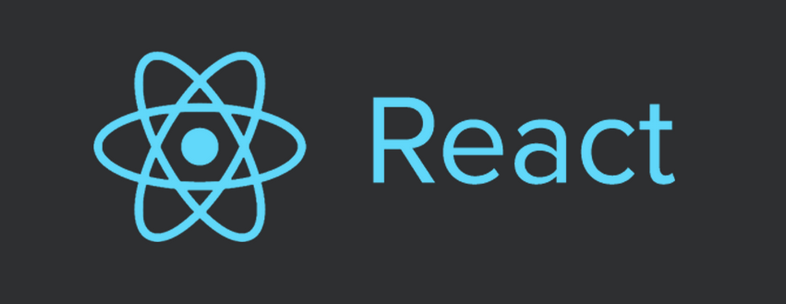 React VR: creare App per la realtà virtuale con JavaScript