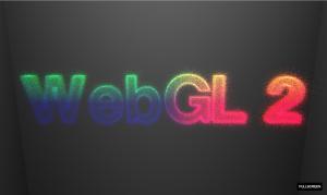 WebGL2