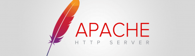 apache_http_server_featured