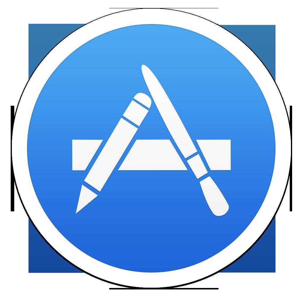 App iOS: attenzione agli aggiornamenti post approvazione