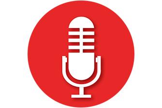 AudioRec: Registratore Vocale