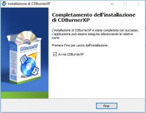 cdburnerxp_01