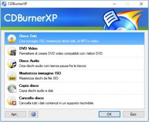 cdburnerxp_02