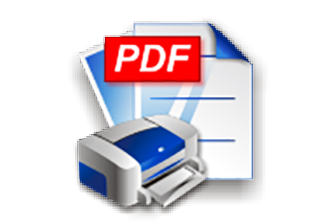 Stampare in PDF: tool e guida