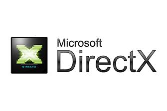 DirectX: cos'è, come installarlo e utilizzarlo