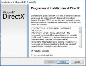 directx_04