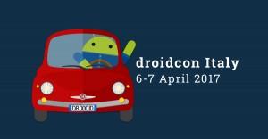 droidcon17_500
