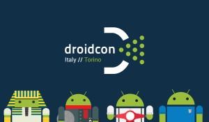 droidcon2